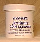 Jeweluster