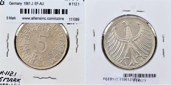 wert canada dollar 1966