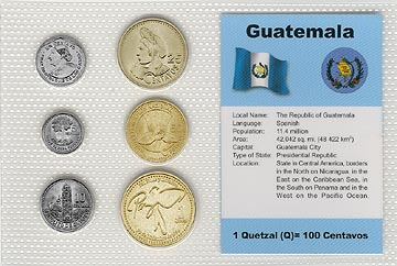 where is guatemala on the map with Guatemala Coin Sets on Maagqu besides 3133158189 besides  together with 3756845549 together with 4379690355.