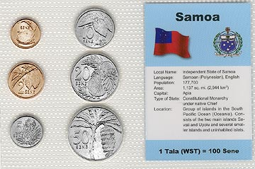 location of samoa on world map with Samoa Coin Sets on Pein Country Profile And Virtual Environment Library besides River Map besides Haiti as well Where Is Kiribati On The Map together with Global March For Elephants And Rhino 415.